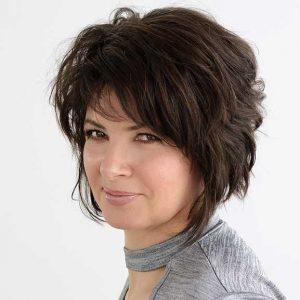 Marketing Consultant Christchurch Rachel Alexander