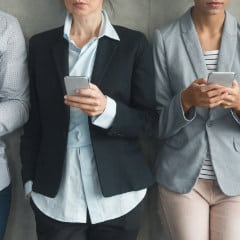 social-campaign-coaching